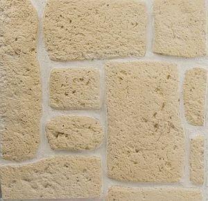 Recostone - ile de france - Wall Covering