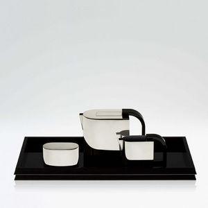 Armani Casa - baindoles - Teapot