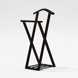 Armani Casa - norbert - Clothes Hanger