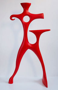 Made - andros - Clothes Hanger