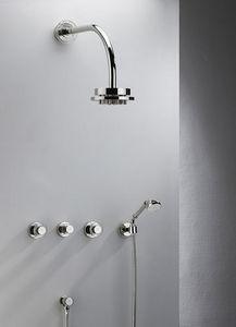 Volevatch -  - Shower Set