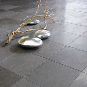 MDY - azul valverde - Stone Tile