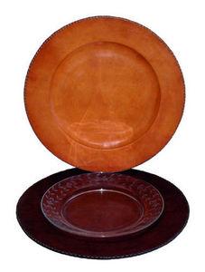 Sol & Luna -  - Plate Mat