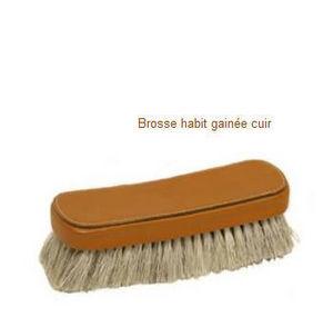 LOXWOOD -  - Clothes Brush