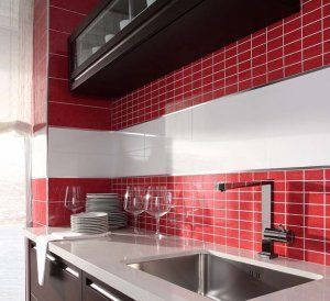 DIAGO - fiesta - Wall Tile