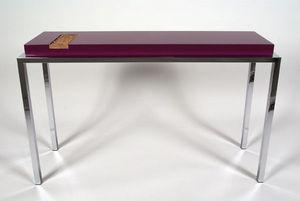 IDEEL - ishtar - Console Table