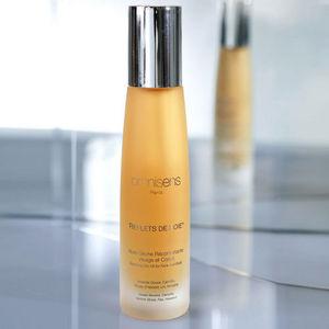 OMNISENS  - reflets de soie - Beauty Oil