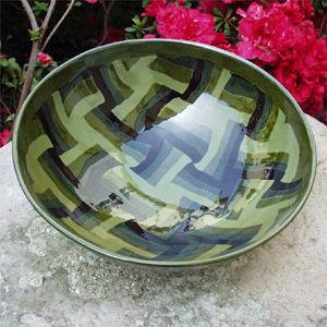 Saint-Andre Perrin Sylvie -  - Decorative Cup
