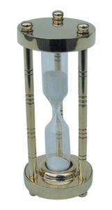 SEA-CLUB -  - Hourglass