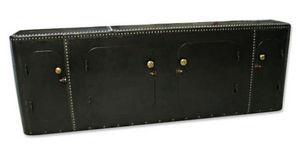creantik -  - Low Sideboard