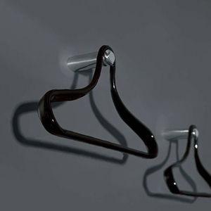 IGS deco -  - Hanger Rack