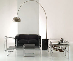 Classic Design Italia -  - Armchair
