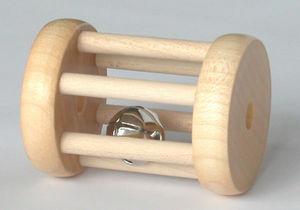 Il Leccio - campanella - Early Years Toy