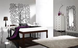 IMAGINA IERRO - zircon - Bedroom