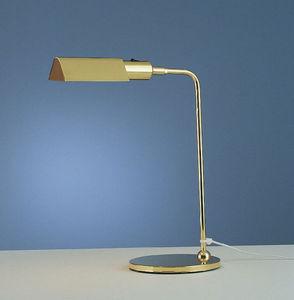 Orsjo - klubba - Desk Lamp