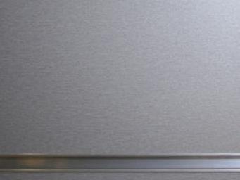 Decoshop - standard - Grooved Panels