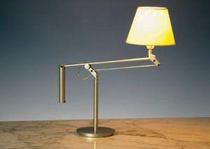 Christopher Wray Lighting - galilea - Desk Lamp