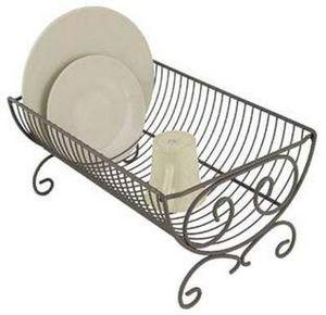 Combrichon -  - Dish Drainer