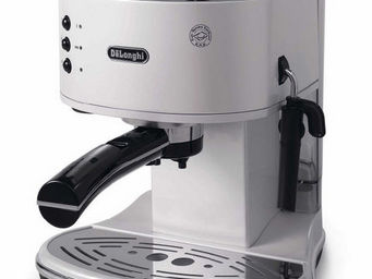 De Longhi -  - Coffee Machine