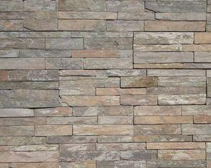 Recostone - agra natura - Wall Covering