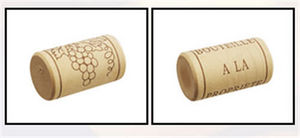 Synthetic Cork Stopper