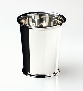 Ovale - colonne - Metal Cup