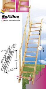 MINKA -  - Ladder