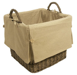 Aubry-Gaspard -  - Storage Basket