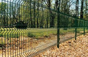 KOSEDAG -  - Pool Fence