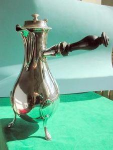 OLIVIER -  - Beverage Pot