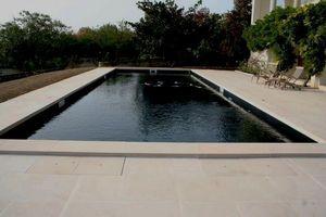 C2nt - bahia (beige rosé) - Stone Tile