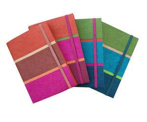 Marina Paper -  - Stationery