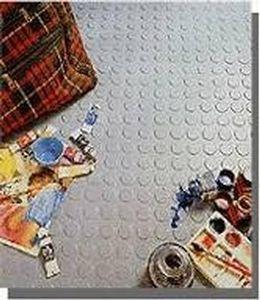Dukap -  - Rubber Flooring