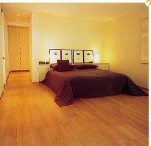 Brabo handmade flooring -  - Solid Parquet
