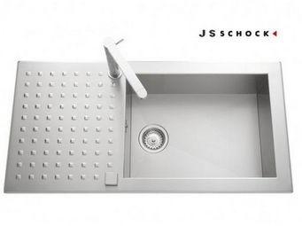 CPS DISTRIBUTION - florence quadra - Kitchen Sink