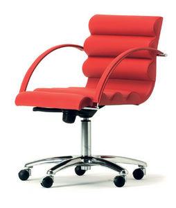 Frag - canouan - Office Armchair