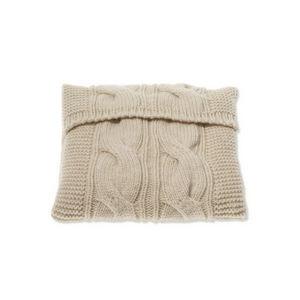 Katrin Leuze Collection - art. 15066 - Profiled Pillow