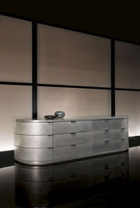 Armani Casa - castiila - Chest Of Drawers