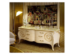BELLONI -  - Chest Of Drawers
