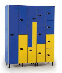 TAGAR -  - Office Locker