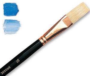 RAPHAEL -  - Artist Paint Brush