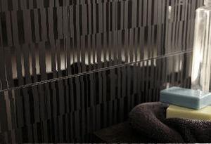 OMNIDECOR - decortile - Glass Tile