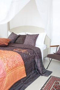 LOUK -  - Bed Cover