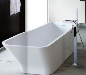 Frisone -  - Bath Mixer