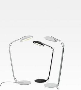 UNO DESIGN - eix - Reading Lamp