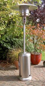 Urban Industry - bfx755ss - Gaz Patio Heater