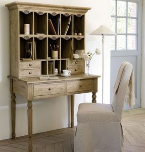 MAISONS DU MONDE -  - Writing Cabinet