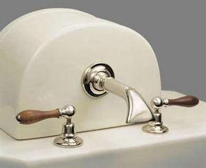 Volevatch - bistrot - Three Hole Bath Mixer