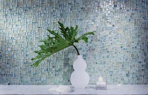 Oceanside Glasstile - muse - Glass Tile
