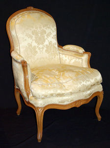 Philippe Vichot -  - Wingchair